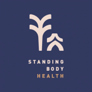 Standing Body Health